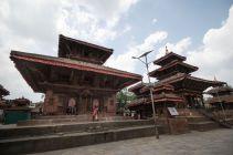 TripLovers_Kathmandu_145