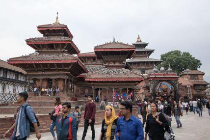 TripLovers_Kathmandu_150