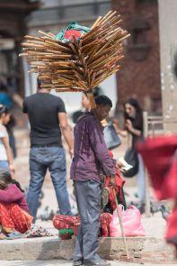 TripLovers_Kathmandu_157