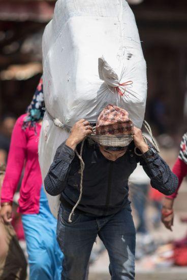 TripLovers_Kathmandu_158