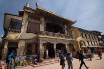 TripLovers_Kathmandu_179