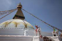 TripLovers_Kathmandu_180
