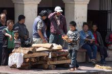 TripLovers_Kathmandu_220