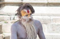 TripLovers_Kathmandu_233