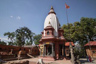 TripLovers_Kathmandu_253