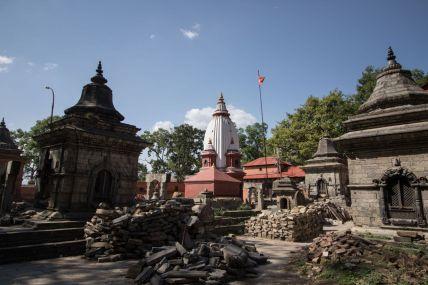TripLovers_Kathmandu_257