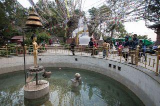 TripLovers_Kathmandu_273