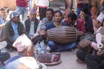TripLovers_Kathmandu_300_Bhaktapur