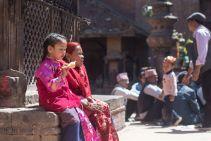TripLovers_Kathmandu_301_Bhaktapur
