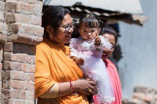 TripLovers_Kathmandu_310_Bhaktapur