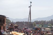 TripLovers_Kathmandu_313_Bhaktapur