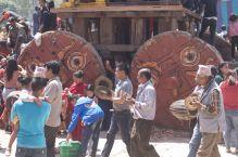 TripLovers_Kathmandu_314_Bhaktapur