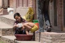 TripLovers_Kathmandu_323_Bhaktapur