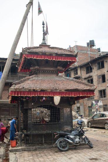 TripLovers_Kathmandu_351_Bhaktapur