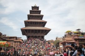 TripLovers_Kathmandu_353_Bhaktapur