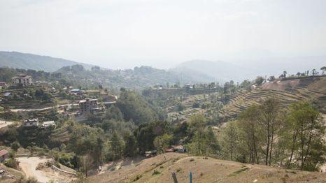 TripLovers_Kathmandu_367_Bhaktapur
