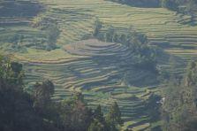 TripLovers_Kathmandu_372_Bhaktapur
