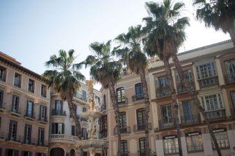 Andalusia2018_005_Malaga