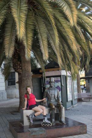 Andalusia2018_007_Malaga