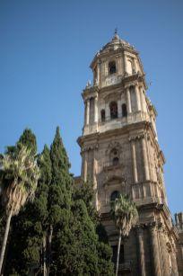 Andalusia2018_011_Malaga