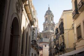 Andalusia2018_013_Malaga
