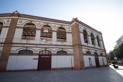 Andalusia2018_016_Malaga