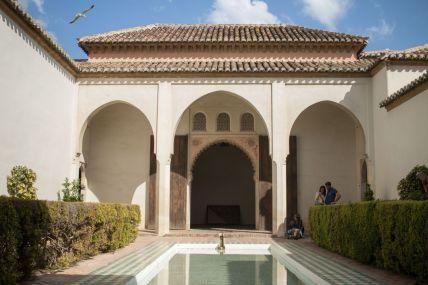 Andalusia2018_039_Malaga
