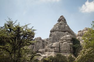 Andalusia2018_097_ElTorcal