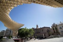 Andalusia2018_289_Sevilla