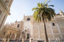 Andalusia2018_304_Sevilla