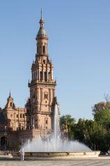 Andalusia2018_309_Sevilla
