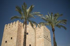 Andalusia2018_343_Cordoba