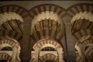 Andalusia2018_364_Cordoba