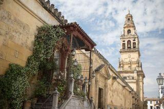 Andalusia2018_405_Cordoba