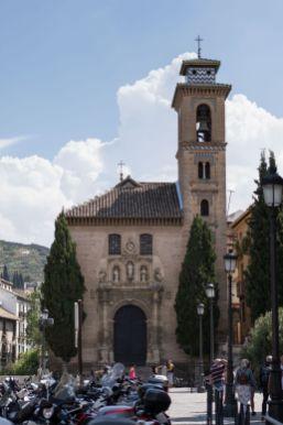 Andalusia2018_449_Granada&Alhambra