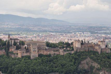Andalusia2018_460_Granada&Alhambra