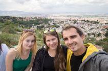 Andalusia2018_461_Granada&Alhambra