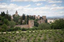 Andalusia2018_496_Granada&Alhambra