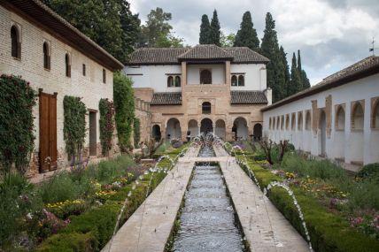 Andalusia2018_505_Granada&Alhambra
