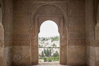 Andalusia2018_508_Granada&Alhambra