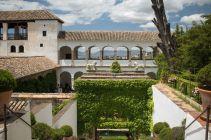 Andalusia2018_513_Granada&Alhambra