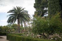 Andalusia2018_524_Granada&Alhambra