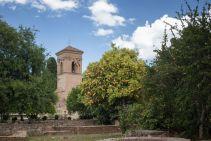 Andalusia2018_526_Granada&Alhambra