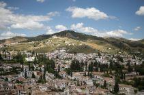 Andalusia2018_530_Granada&Alhambra
