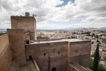 Andalusia2018_541_Granada&Alhambra