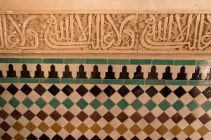 Andalusia2018_552_Granada&Alhambra