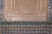 Andalusia2018_555_Granada&Alhambra