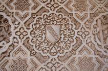 Andalusia2018_558_Granada&Alhambra