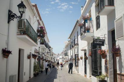 Andalusia2018_696_Mijas