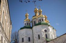 Kyjev2019_TripLovers_012
